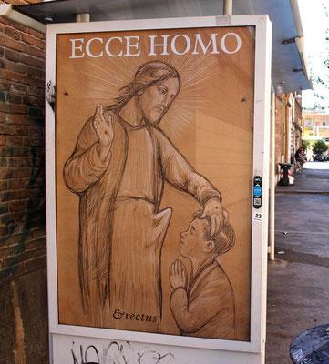 detournement-panneau-publicitaire-street-art-hogre4.jpg
