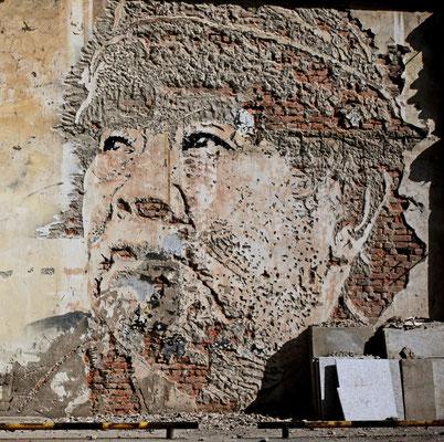 expo street art generation(s) roubaix mars avril mai juin 2017