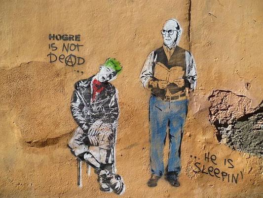 detournement-panneau-publicitaire-street-art-hogre5.jpg