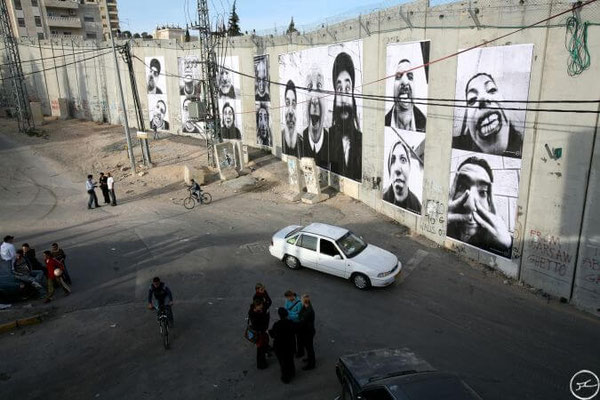 JR-street-art-denonciation-palestine-israel.jpg