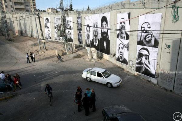 JR-street-art-denonciation-palestine-israel.jpg