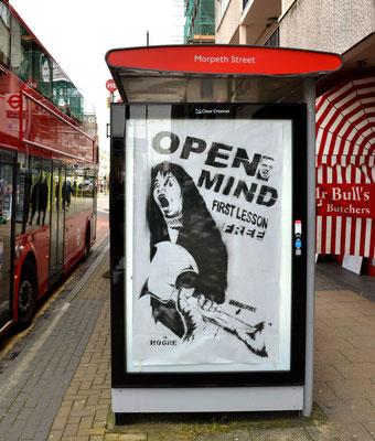 detournement-panneau-publicitaire-street-art-hogre7.jpg