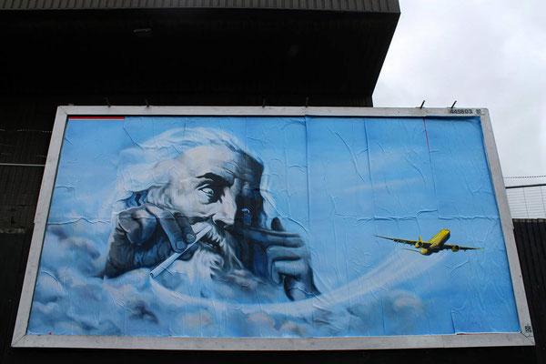 detournement-panneau-publicitaire-street-art-hogre12.jpg