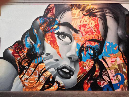 Tristan eaton botix junkie street art