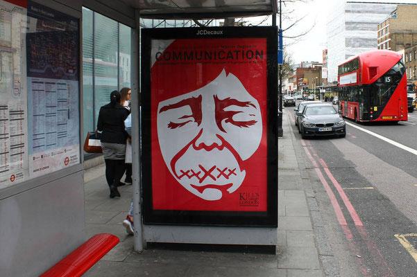 detournement-panneau-publicitaire-street-art-hogre10.jpg