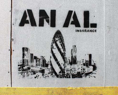 detournement-panneau-publicitaire-street-art-hogre2.jpg