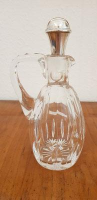 Kristallglas Karaffe Holland 925