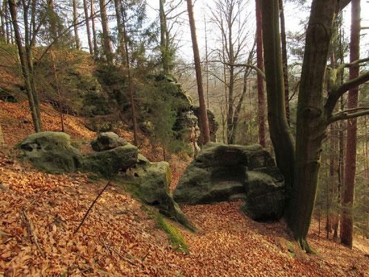 Aldringenstein