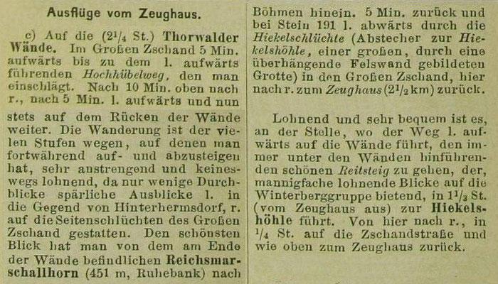 Meyers Reiseführer 1891, Seite 185