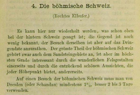 Gottschalcks Sächsisch-Böhmische Schweiz, 1874, S. 88