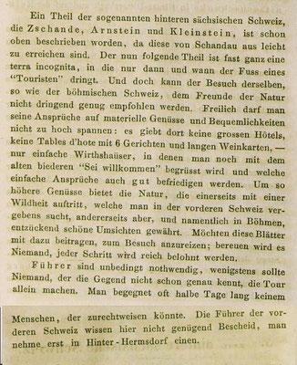 Gottschalcks Sächsisch-Böhmische Schweiz, 1860, S. 63