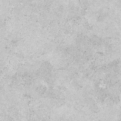 Sena gris 60x60