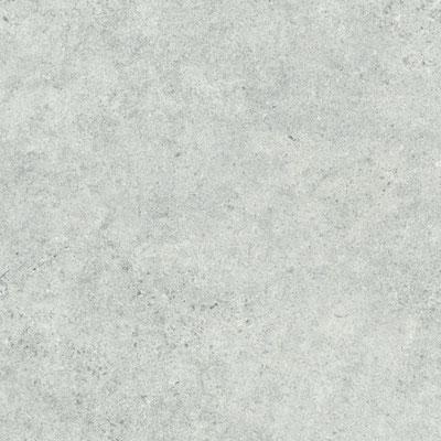 Sena Taupe 60x60