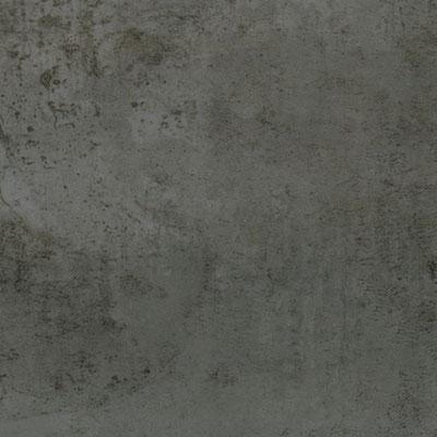 Geo oxide Grafito 45x45