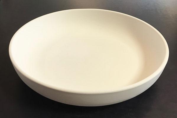 ED27 - Durchmesser 27 cm, Höhe 5,5 cm - 26,90 Euro
