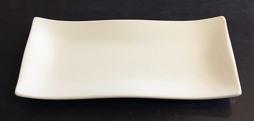 WT10 - Wellenteller, 10 x 22 cm - 14,90 Euro