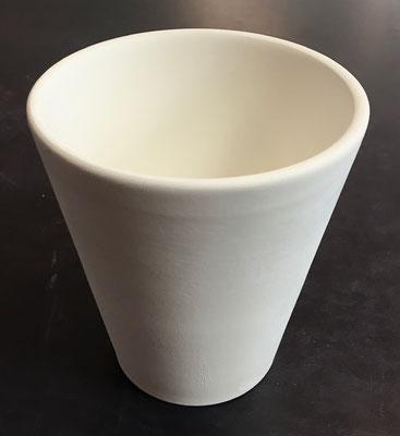 KEGE - Kegelbecher, Durchmesser 9,5 cm, Höhe 10,5 cm - 14,50 Euro