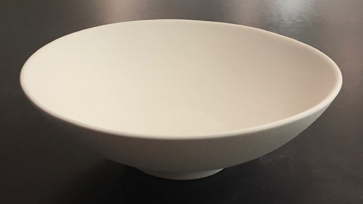 NASCH - Naschteller, Durchmesser 21 cm, H 7 cm - 17,90 Euro