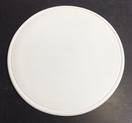 TORT - Tortenplatte, Durchmesser 31 cm - 26,90 Euro