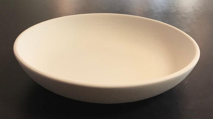 KITE - Kinderteller, Durchmesser 20 cm - 15,90 Euro