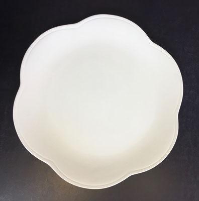 FPET - Flower Power Essteller, Durchmesser 28 cm - 19,90 Euro