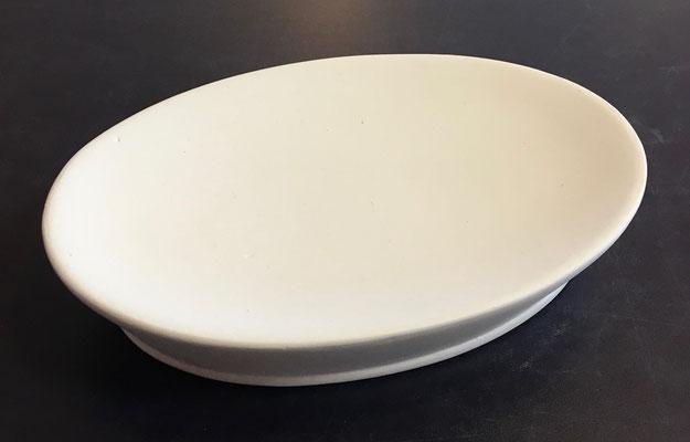SEIF - Seifenschale oval, 15 x 10 cm - 13,90 Euro