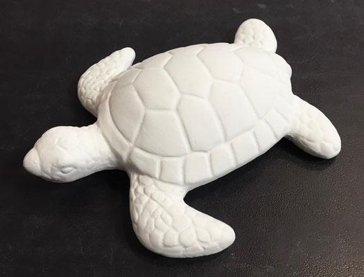 CARE - Schildkröte Caretta, 10 x 9 cm - 10,90 Euro