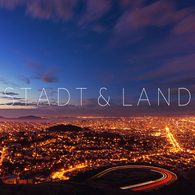 Stadt & Land