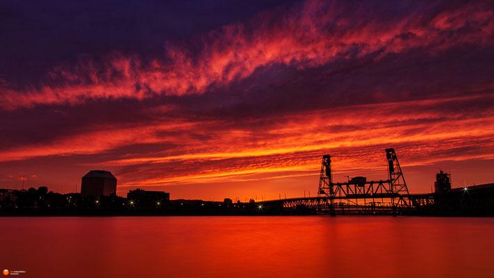 Portland - USA