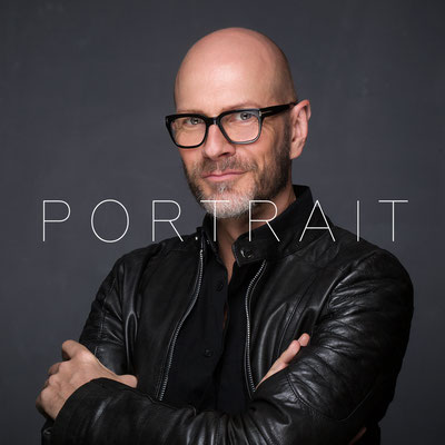 Portrait Business
