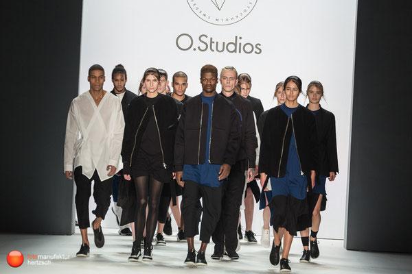 Odeur Studios