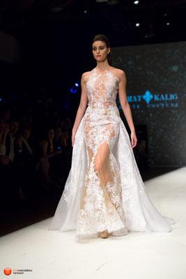 Efrat Kalig - Haute Couture