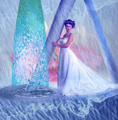 Keira's Crystal Waters