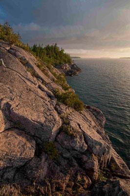 Rocky Ridge Georgian Bay