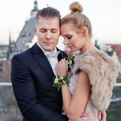Hochzeitsplaner Leipzig, Heiraten Sachsen, Weddingplanner, Zeremonienmeister, Sachsen, Sachsen-Anhalt