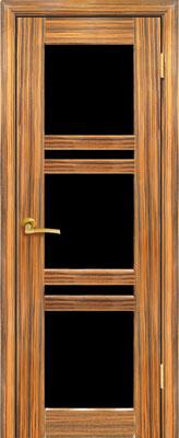 "22. Межкомнатная дверь ""Флоренция-2"". ЦЕНА: 7105 рублей."