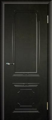 """9. Межкомнатная дверь """"PR-34"""" (без стекла). ЦЕНА: 4495 рублей."""