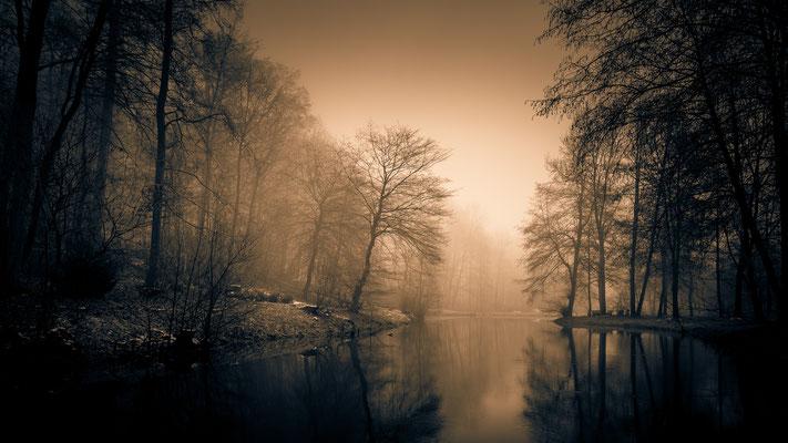 Bad Iburg  -   All images: © Klaus Heuermann  -