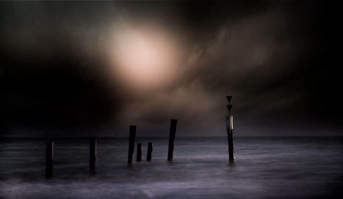 Eckwarderhörne  -   All images: © Klaus Heuermann