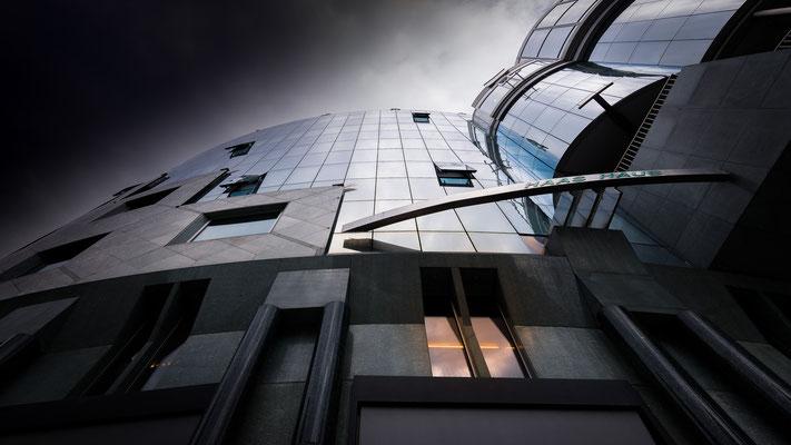Wien  -   All images: © Klaus Heuermann  -