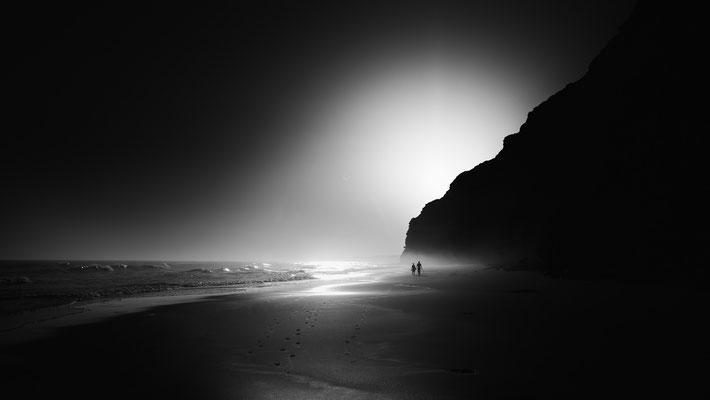 Portugal Algarve  -   All images: © Klaus Heuermann  -