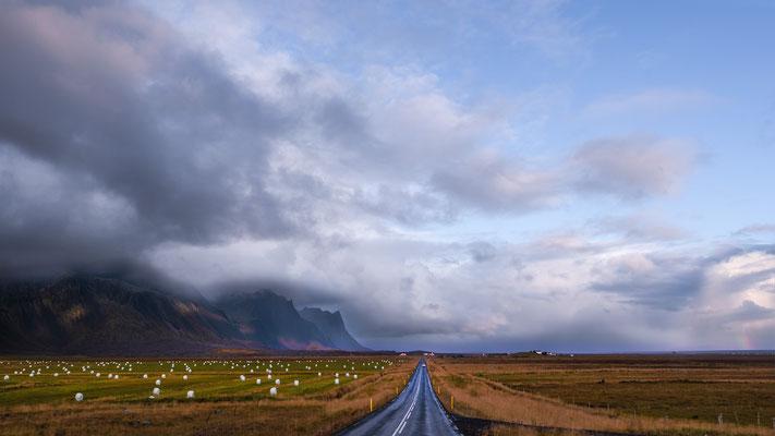 Island  -   All images: © Klaus Heuermann  -