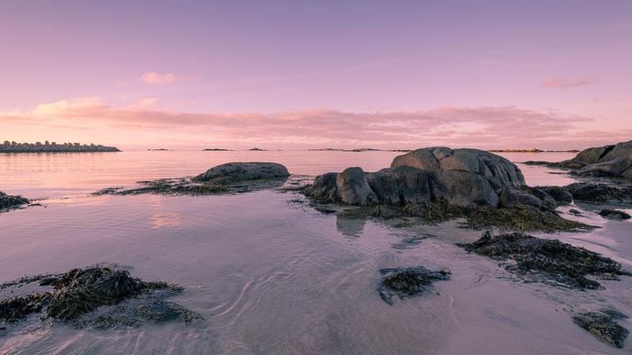 Lofoten_Oktober 2016   All images: © Klaus Heuermann