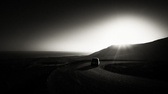 Fuerteventura  -   All images: © Klaus Heuermann  -