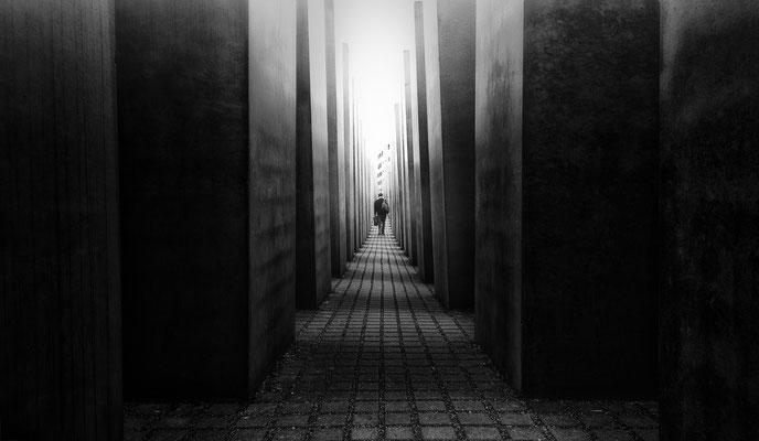 Berlin  -   All images: © Klaus Heuermann  -