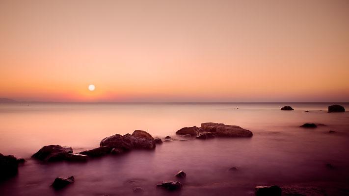 Kreta  -   All images: © Klaus Heuermann  -