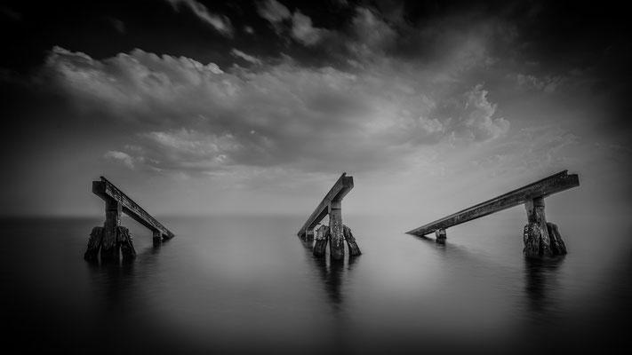 Niederland Marken  -   All images: © Klaus Heuermann  -