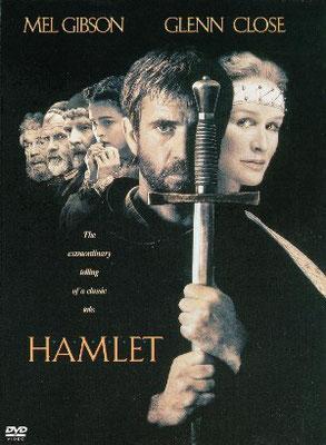 Hamlet (Franco Zefirelli) 1990