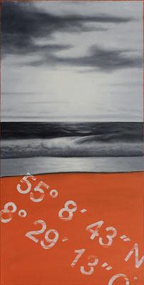 Rømø II (100x50) (13 of 20)