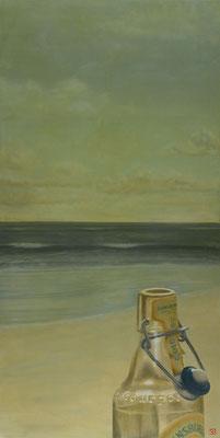 Flens Gold (60x120)